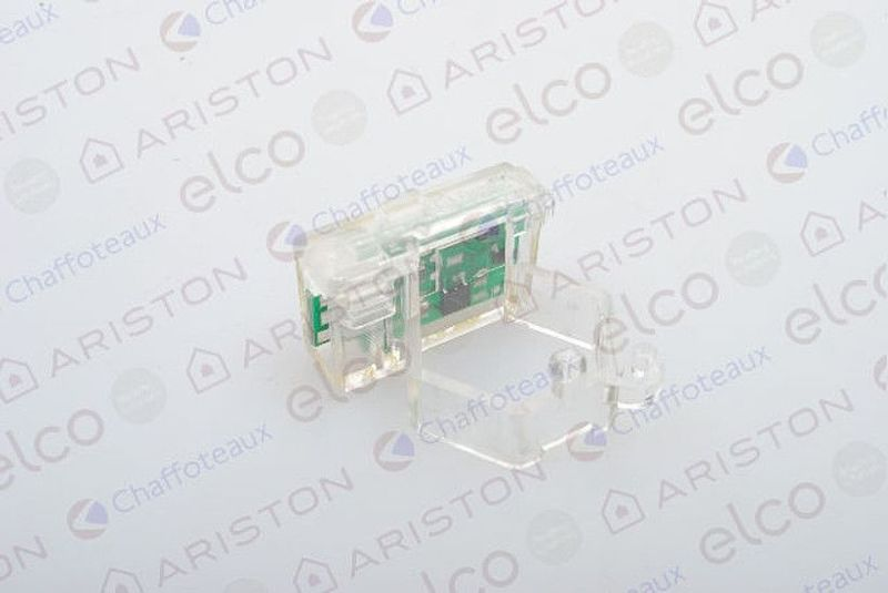Фото Датчик протока Ariston Microgenus Plus 65100540 geizer.com.ua