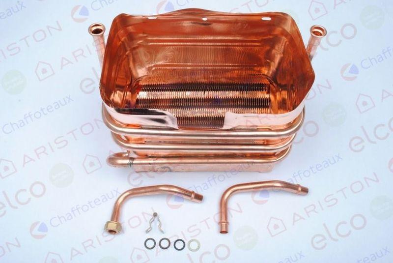 Теплообменник ariston fast 11 Уплотнения теплообменника Alfa Laval T45-MFM Дзержинск